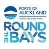 Round the Bays 2016