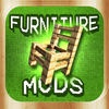 Furniture Mods PRO