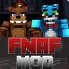 FNAF MOD