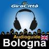 Bologna Giracittà