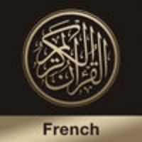 Quran French