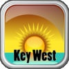 GoGPS Key West Guided Tour