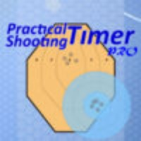 PS Timer Pro