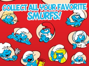 Find smurfs village cheat link on forex trading