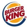 Burger King LB