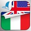 Learn ITALIAN Plus