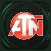 ATN Catalog