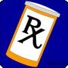 PrescriptionManager
