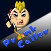 Prank Caller