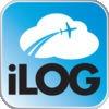 iLog™