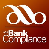 ABA Bank Compliance magazine