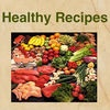 Healthy Recipes Pro
