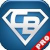 Clickbank Profit Secrets PRO