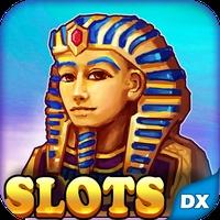 FK Slots Deluxe