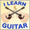 I Learn Guitar Pro