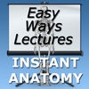 Easy Ways to Remember Tricky Areas of Anatomy