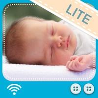 My Baby Monitor
