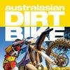 Australasian Dirt Bike