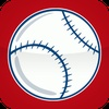 Philadelphia Baseball App: News, Info, Pics, Videos