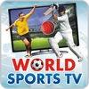 World Sports TV HD