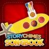 Yellow Submarine StoryChimes SongBook