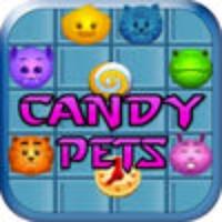 New Crush Pet Jelly