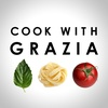 Cook With Grazia: Quick Italian Recipes