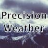 Precision Weather