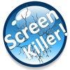 ScreenKiller