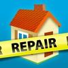 House Flipping Real Estate Repair Calculator