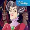 Disney Villains Challenge