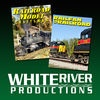 White River Productions