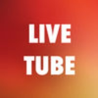 LiveTube for Youtube