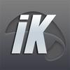 iKitesurf