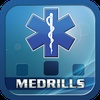 Medrills:  Group or Single User Subscriptions