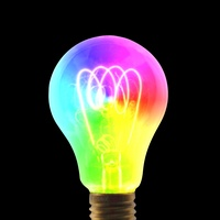 Lamp CL
