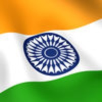 India Radio and News