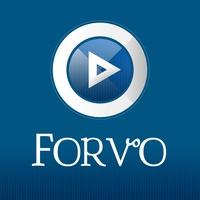 Forvo Pronunciation