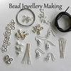 Bead Jewellery Making Guide