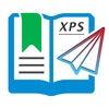 XPSView for iOS