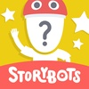 Starring You Videos by StoryBots