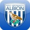 Official West Bromwich Albion FC