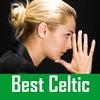 Best Celtic & Irish and Scottish music player