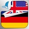 Learn GERMAN Plus