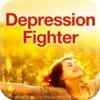 Depression Fighter