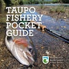 Taupo Fishery Pocket Guide