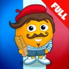 Fun French Course by Studycat: Learn French