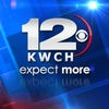 KWCH 12 News