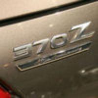 i370Z