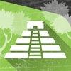Chichen Itza Visitor Guide